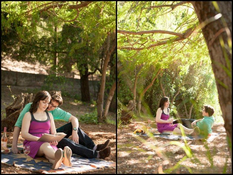 blog_cassia_karin_photography_lux_aeterna_lili_max_engagement_shoot_field_green_picnic_thousand_oaks_southern_california_purple_dress_curls-43.jpg