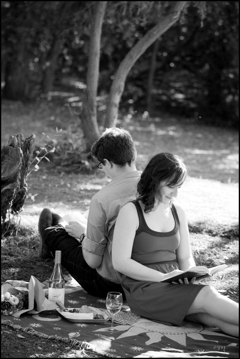 blog_cassia_karin_photography_lux_aeterna_lili_max_engagement_shoot_field_green_picnic_thousand_oaks_southern_california_purple_dress_curls-51.jpg