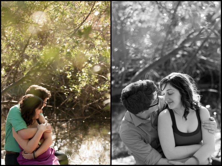 blog_cassia_karin_photography_lux_aeterna_lili_max_engagement_shoot_field_green_picnic_thousand_oaks_southern_california_purple_dress_curls-55.jpg