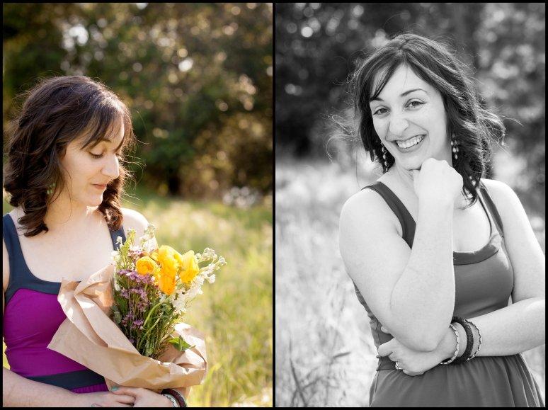 blog_cassia_karin_photography_lux_aeterna_lili_max_engagement_shoot_field_green_picnic_thousand_oaks_southern_california_purple_dress_curls-7.jpg