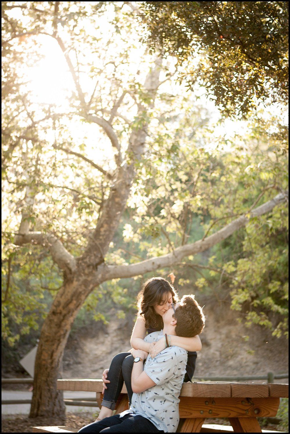 blog_cassia_karin_photography_lux_aeterna_lili_max_engagement_shoot_field_green_picnic_thousand_oaks_southern_california_purple_dress_curls-74.jpg