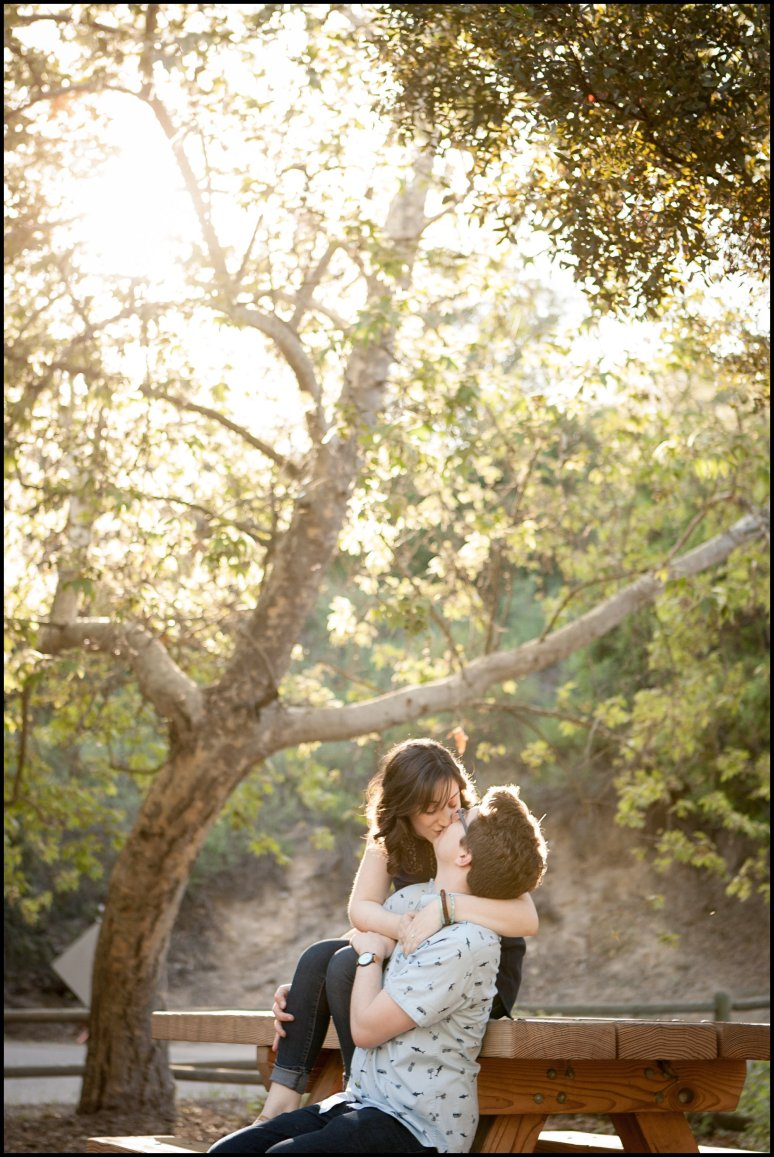 blog_cassia_karin_photography_lux_aeterna_lili_max_engagement_shoot_field_green_picnic_thousand_oaks_southern_california_purple_dress_curls-74.jpg