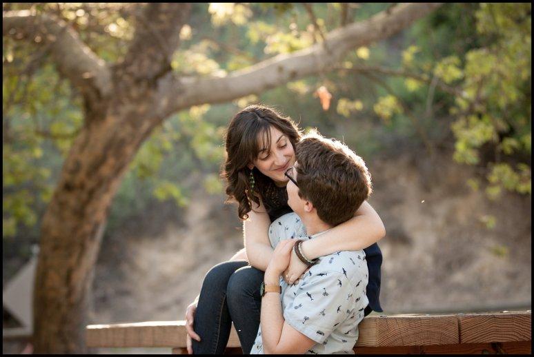 blog_cassia_karin_photography_lux_aeterna_lili_max_engagement_shoot_field_green_picnic_thousand_oaks_southern_california_purple_dress_curls-75.jpg