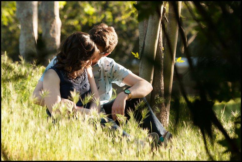 blog_cassia_karin_photography_lux_aeterna_lili_max_engagement_shoot_field_green_picnic_thousand_oaks_southern_california_purple_dress_curls-82.jpg