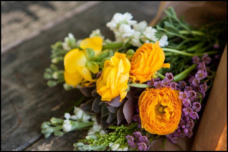 cassia_karin_photography_lux_aeterna_lili_max_engagement_shoot_field_green_picnic_thousand_oaks_southern_california_purple_dress_curls-104.jpg