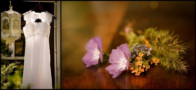 blog_cassia_karin_lux_aeterna_photography_yosemite_national_park_california_wedding_elopement_family_fields_waterfalls_portraits_bride_groom_kids-100.jpg