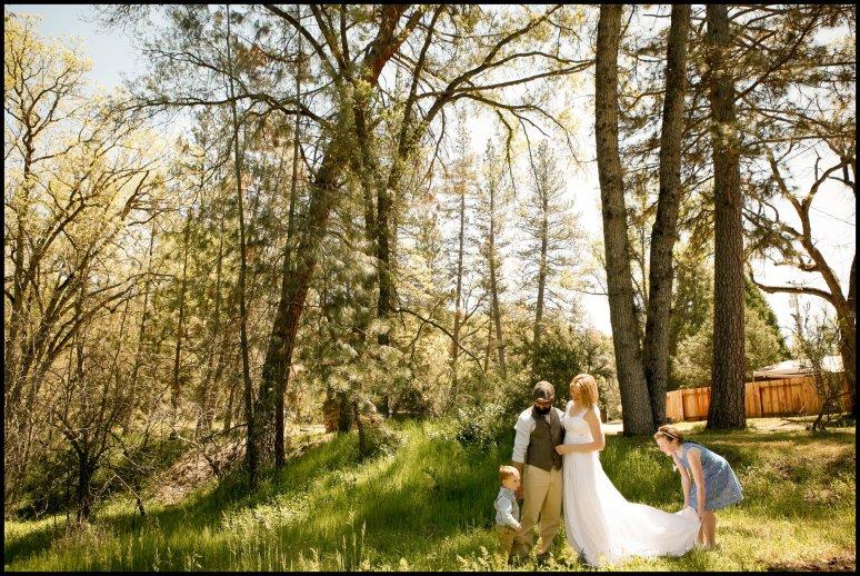 blog_cassia_karin_lux_aeterna_photography_yosemite_national_park_california_wedding_elopement_family_fields_waterfalls_portraits_bride_groom_kids-120.jpg