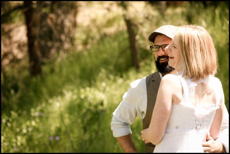 blog_cassia_karin_lux_aeterna_photography_yosemite_national_park_california_wedding_elopement_family_fields_waterfalls_portraits_bride_groom_kids-123.jpg