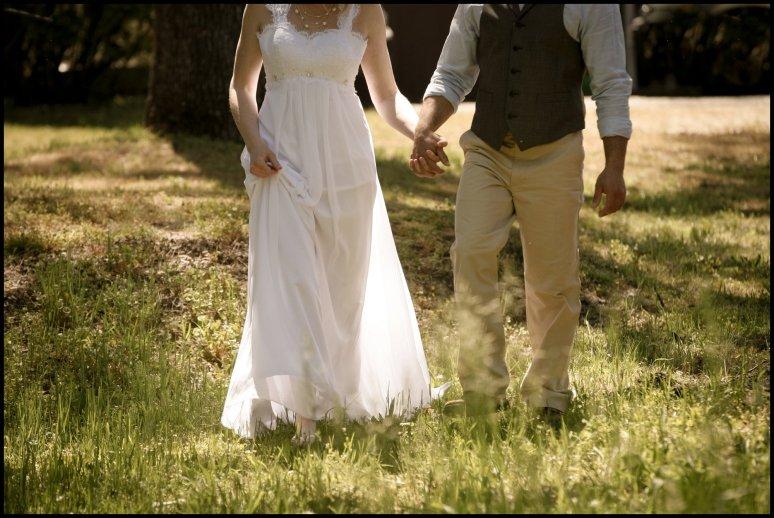blog_cassia_karin_lux_aeterna_photography_yosemite_national_park_california_wedding_elopement_family_fields_waterfalls_portraits_bride_groom_kids-132.jpg
