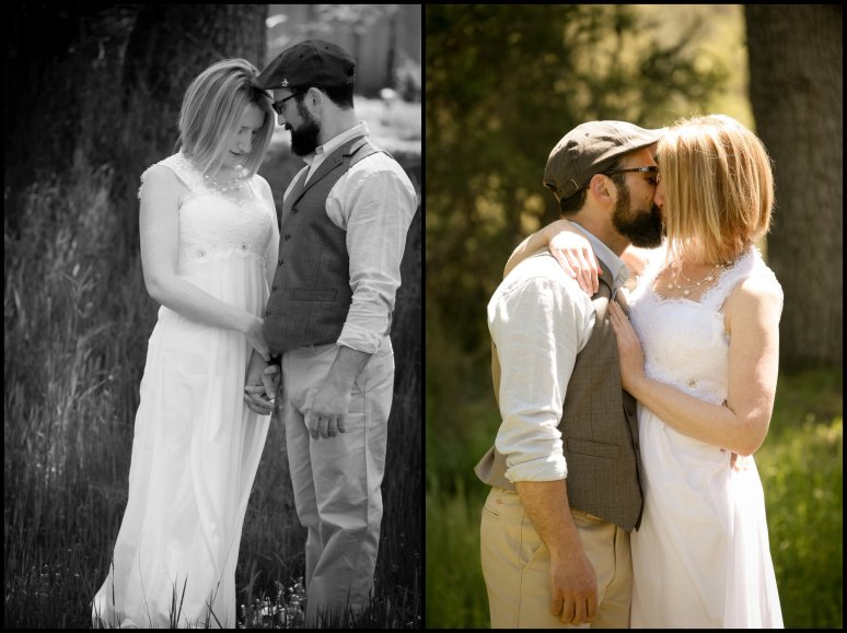 blog_cassia_karin_lux_aeterna_photography_yosemite_national_park_california_wedding_elopement_family_fields_waterfalls_portraits_bride_groom_kids-138.jpg