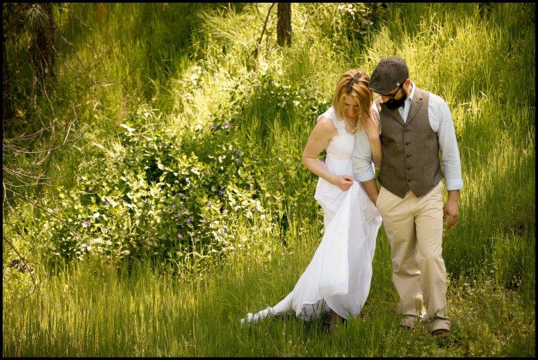 blog_cassia_karin_lux_aeterna_photography_yosemite_national_park_california_wedding_elopement_family_fields_waterfalls_portraits_bride_groom_kids-143.jpg
