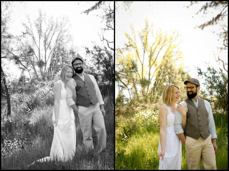 blog_cassia_karin_lux_aeterna_photography_yosemite_national_park_california_wedding_elopement_family_fields_waterfalls_portraits_bride_groom_kids-146.jpg
