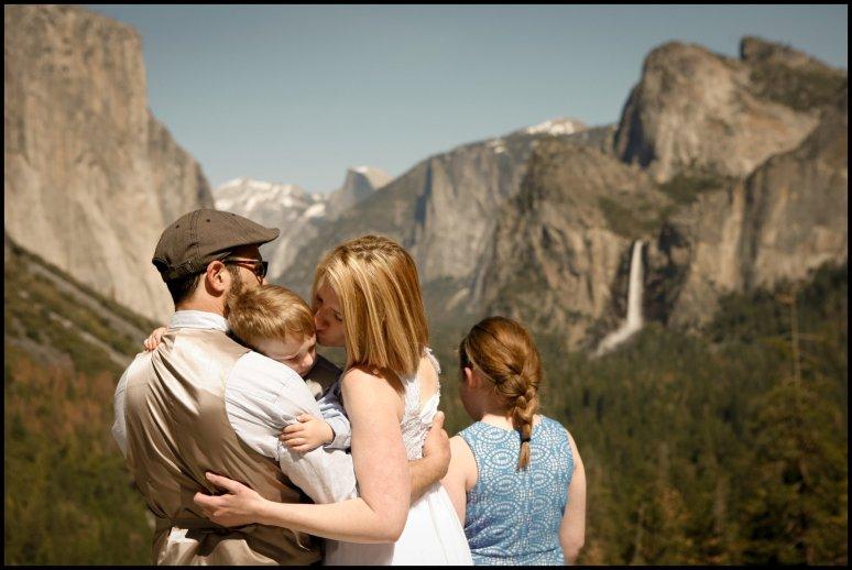 blog_cassia_karin_lux_aeterna_photography_yosemite_national_park_california_wedding_elopement_family_fields_waterfalls_portraits_bride_groom_kids-163.jpg