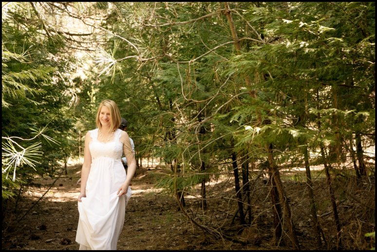 blog_cassia_karin_lux_aeterna_photography_yosemite_national_park_california_wedding_elopement_family_fields_waterfalls_portraits_bride_groom_kids-168.jpg