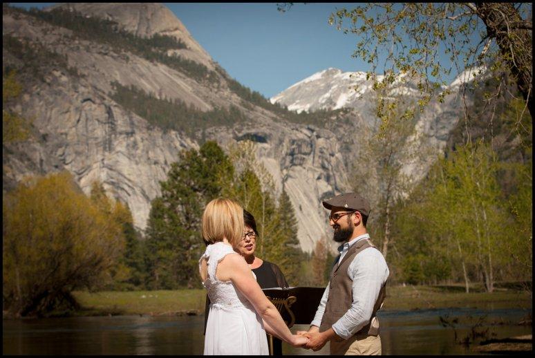 blog_cassia_karin_lux_aeterna_photography_yosemite_national_park_california_wedding_elopement_family_fields_waterfalls_portraits_bride_groom_kids-172.jpg