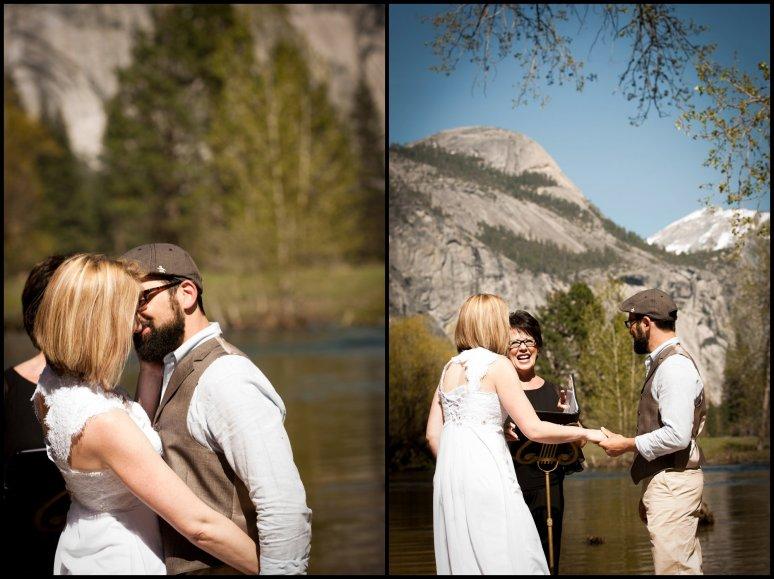 blog_cassia_karin_lux_aeterna_photography_yosemite_national_park_california_wedding_elopement_family_fields_waterfalls_portraits_bride_groom_kids-174.jpg