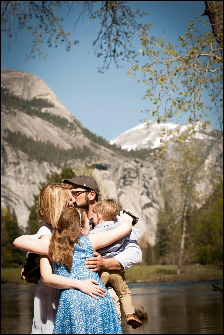 blog_cassia_karin_lux_aeterna_photography_yosemite_national_park_california_wedding_elopement_family_fields_waterfalls_portraits_bride_groom_kids-177.jpg