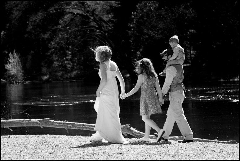 blog_cassia_karin_lux_aeterna_photography_yosemite_national_park_california_wedding_elopement_family_fields_waterfalls_portraits_bride_groom_kids-183.jpg