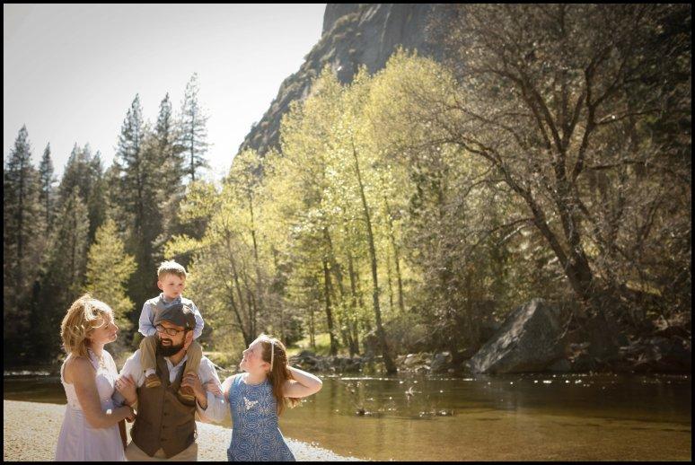 blog_cassia_karin_lux_aeterna_photography_yosemite_national_park_california_wedding_elopement_family_fields_waterfalls_portraits_bride_groom_kids-190.jpg