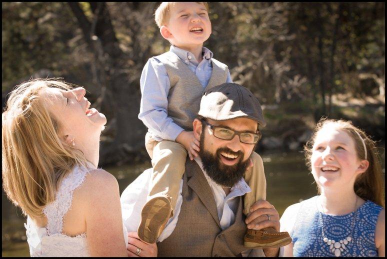 blog_cassia_karin_lux_aeterna_photography_yosemite_national_park_california_wedding_elopement_family_fields_waterfalls_portraits_bride_groom_kids-193.jpg