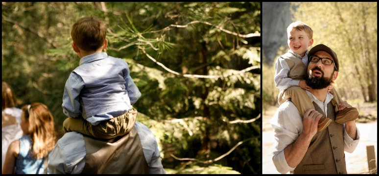 blog_cassia_karin_lux_aeterna_photography_yosemite_national_park_california_wedding_elopement_family_fields_waterfalls_portraits_bride_groom_kids-199.jpg