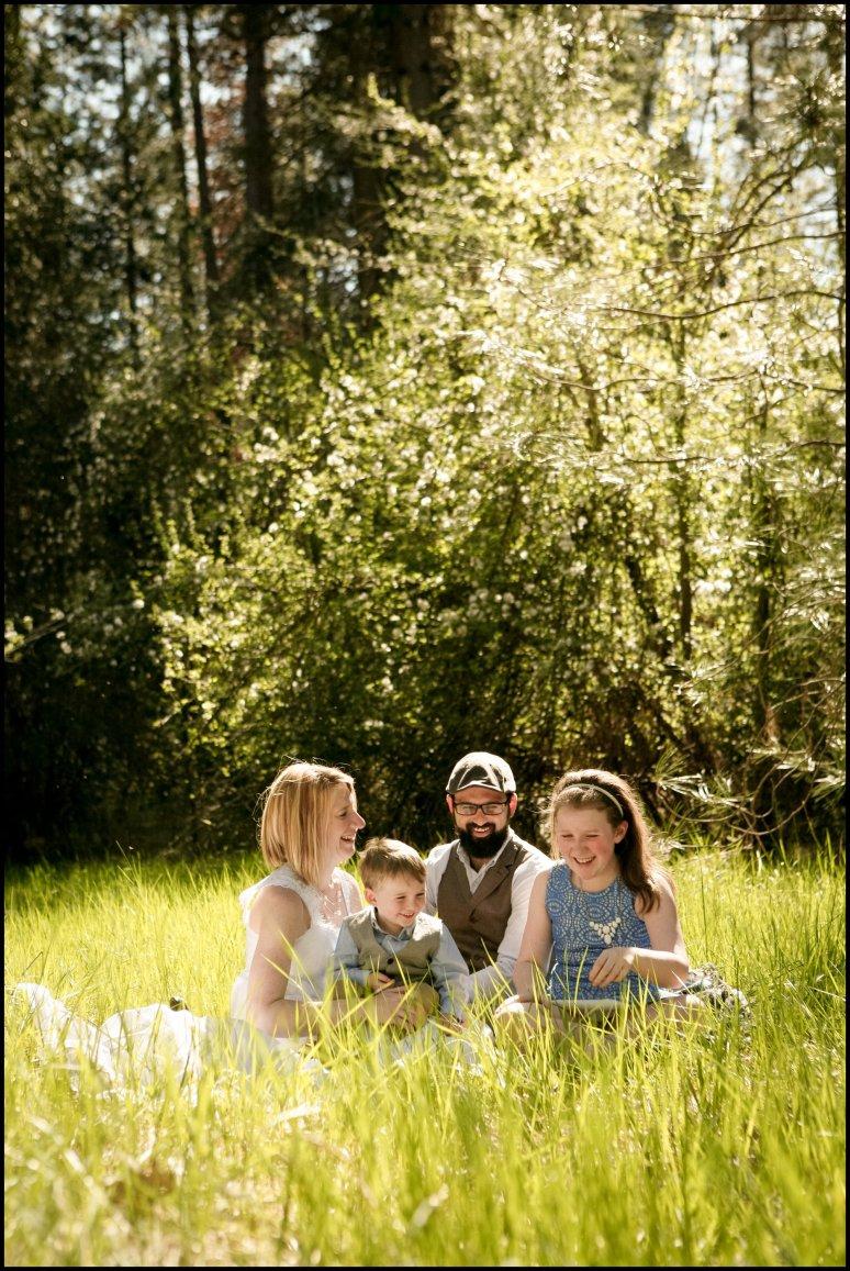 blog_cassia_karin_lux_aeterna_photography_yosemite_national_park_california_wedding_elopement_family_fields_waterfalls_portraits_bride_groom_kids-217.jpg