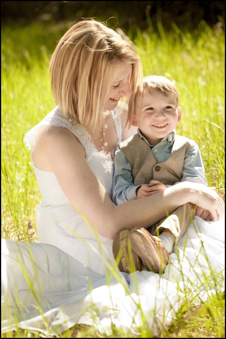 blog_cassia_karin_lux_aeterna_photography_yosemite_national_park_california_wedding_elopement_family_fields_waterfalls_portraits_bride_groom_kids-219.jpg