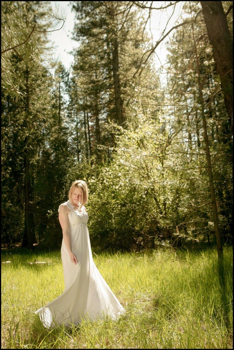 blog_cassia_karin_lux_aeterna_photography_yosemite_national_park_california_wedding_elopement_family_fields_waterfalls_portraits_bride_groom_kids-229.jpg