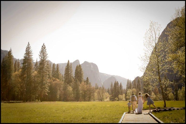blog_cassia_karin_lux_aeterna_photography_yosemite_national_park_california_wedding_elopement_family_fields_waterfalls_portraits_bride_groom_kids-257.jpg
