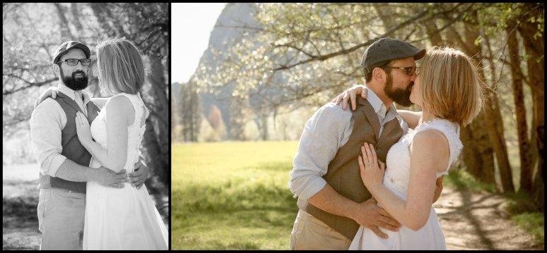 blog_cassia_karin_lux_aeterna_photography_yosemite_national_park_california_wedding_elopement_family_fields_waterfalls_portraits_bride_groom_kids-266.jpg