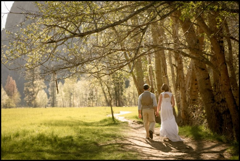 blog_cassia_karin_lux_aeterna_photography_yosemite_national_park_california_wedding_elopement_family_fields_waterfalls_portraits_bride_groom_kids-275.jpg