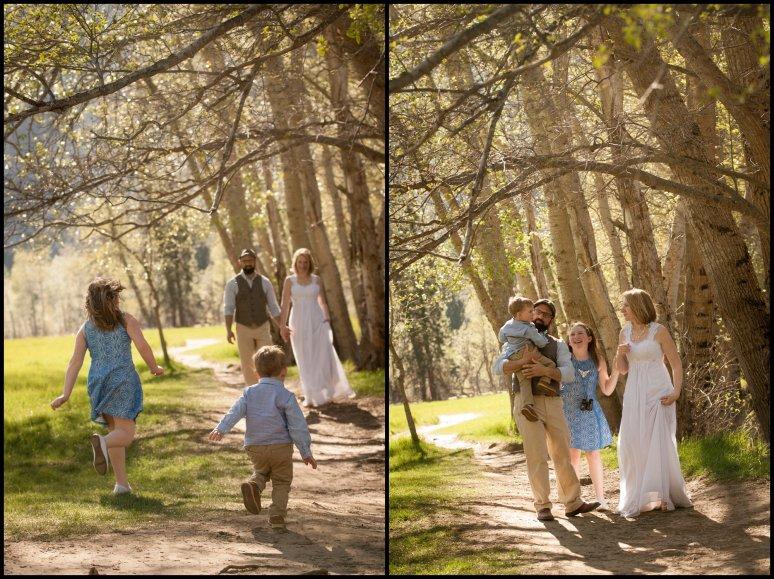 blog_cassia_karin_lux_aeterna_photography_yosemite_national_park_california_wedding_elopement_family_fields_waterfalls_portraits_bride_groom_kids-278.jpg