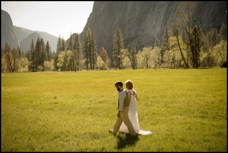 blog_cassia_karin_lux_aeterna_photography_yosemite_national_park_california_wedding_elopement_family_fields_waterfalls_portraits_bride_groom_kids-286.jpg