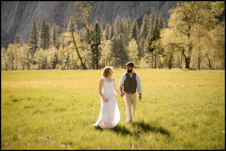 blog_cassia_karin_lux_aeterna_photography_yosemite_national_park_california_wedding_elopement_family_fields_waterfalls_portraits_bride_groom_kids-288.jpg