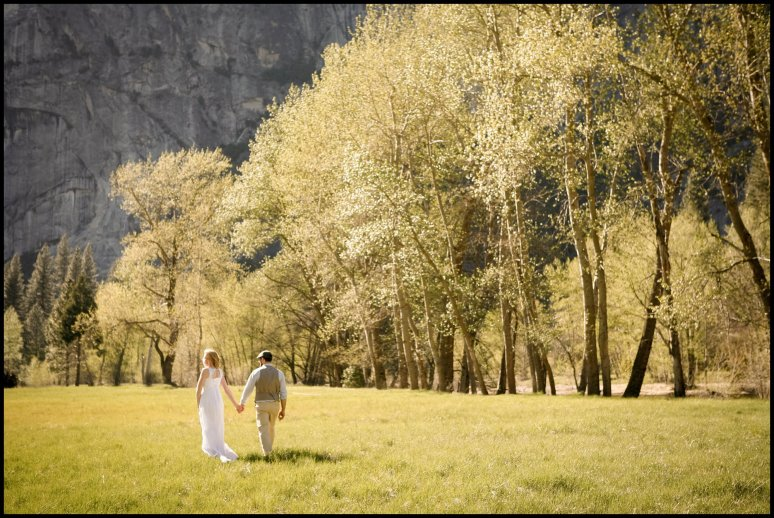 blog_cassia_karin_lux_aeterna_photography_yosemite_national_park_california_wedding_elopement_family_fields_waterfalls_portraits_bride_groom_kids-292.jpg