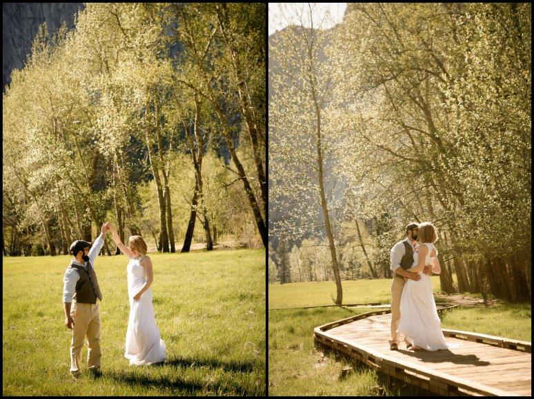 blog_cassia_karin_lux_aeterna_photography_yosemite_national_park_california_wedding_elopement_family_fields_waterfalls_portraits_bride_groom_kids-293.jpg