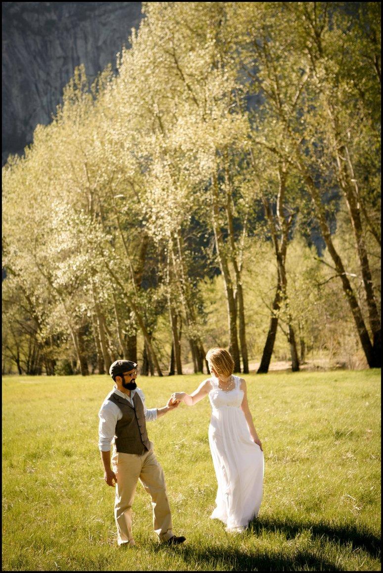 blog_cassia_karin_lux_aeterna_photography_yosemite_national_park_california_wedding_elopement_family_fields_waterfalls_portraits_bride_groom_kids-295.jpg