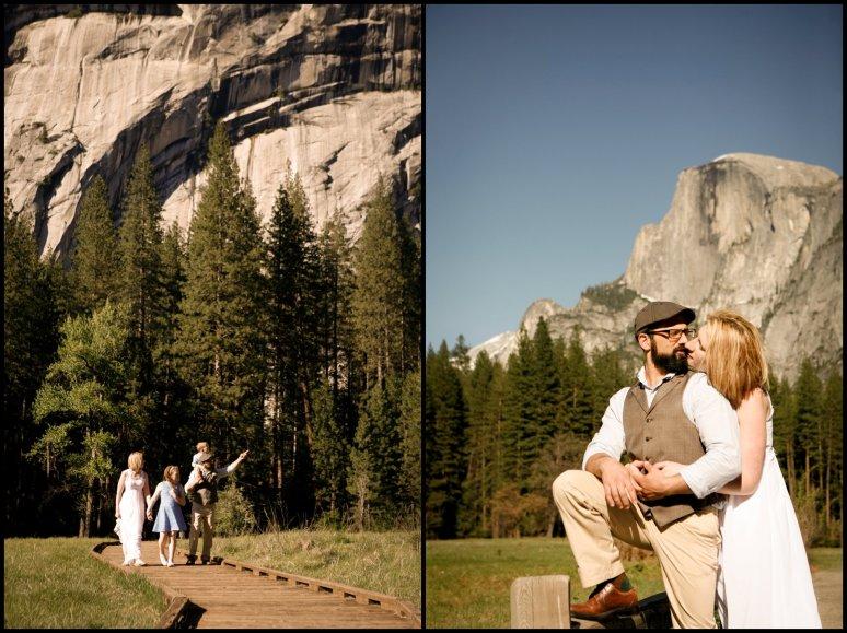 blog_cassia_karin_lux_aeterna_photography_yosemite_national_park_california_wedding_elopement_family_fields_waterfalls_portraits_bride_groom_kids-302.jpg