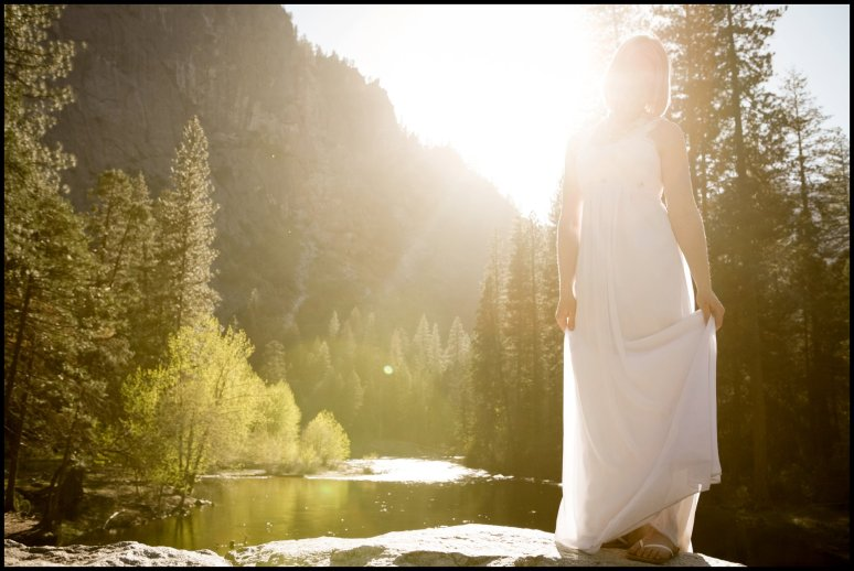 blog_cassia_karin_lux_aeterna_photography_yosemite_national_park_california_wedding_elopement_family_fields_waterfalls_portraits_bride_groom_kids-309.jpg
