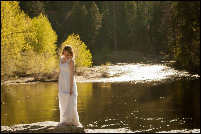 blog_cassia_karin_lux_aeterna_photography_yosemite_national_park_california_wedding_elopement_family_fields_waterfalls_portraits_bride_groom_kids-311.jpg