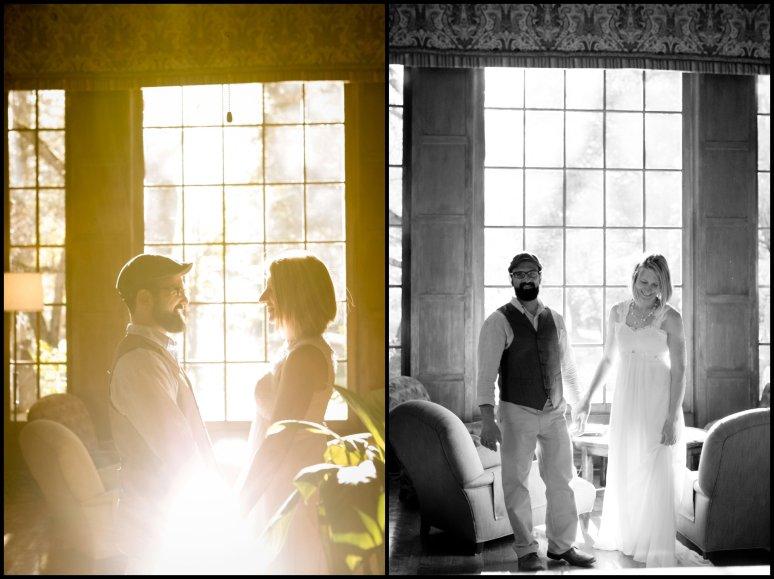 blog_cassia_karin_lux_aeterna_photography_yosemite_national_park_california_wedding_elopement_family_fields_waterfalls_portraits_bride_groom_kids-318.jpg
