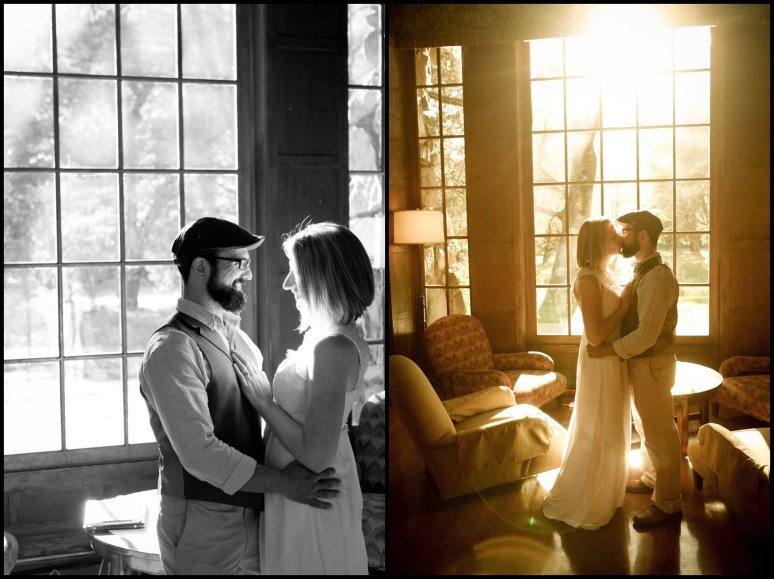 blog_cassia_karin_lux_aeterna_photography_yosemite_national_park_california_wedding_elopement_family_fields_waterfalls_portraits_bride_groom_kids-328.jpg
