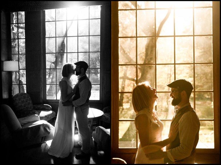 blog_cassia_karin_lux_aeterna_photography_yosemite_national_park_california_wedding_elopement_family_fields_waterfalls_portraits_bride_groom_kids-339.jpg