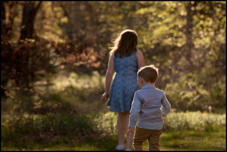 blog_cassia_karin_lux_aeterna_photography_yosemite_national_park_california_wedding_elopement_family_fields_waterfalls_portraits_bride_groom_kids-344.jpg