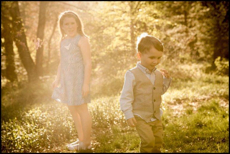 blog_cassia_karin_lux_aeterna_photography_yosemite_national_park_california_wedding_elopement_family_fields_waterfalls_portraits_bride_groom_kids-347.jpg