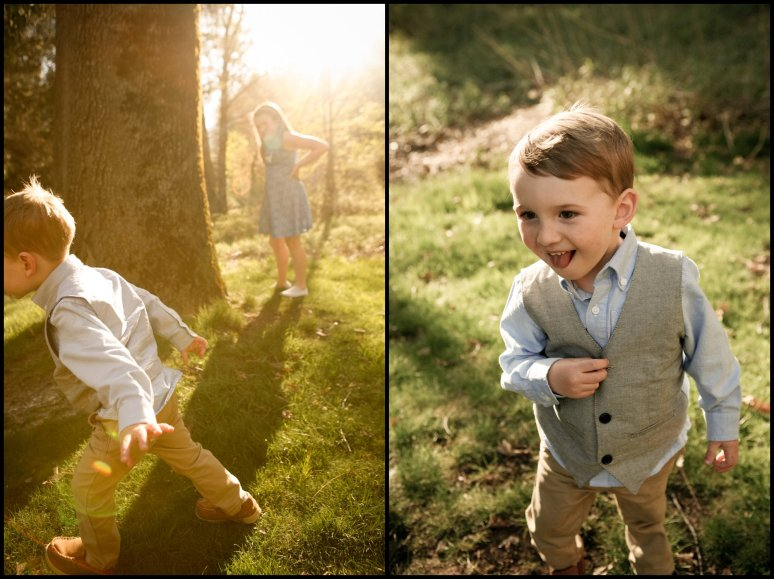 blog_cassia_karin_lux_aeterna_photography_yosemite_national_park_california_wedding_elopement_family_fields_waterfalls_portraits_bride_groom_kids-355.jpg