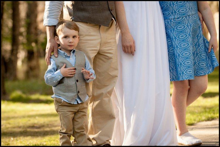 blog_cassia_karin_lux_aeterna_photography_yosemite_national_park_california_wedding_elopement_family_fields_waterfalls_portraits_bride_groom_kids-356.jpg