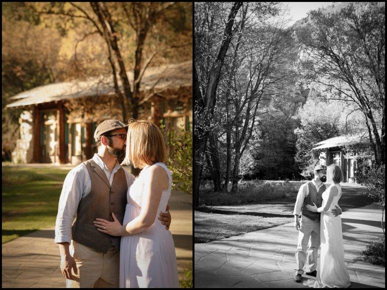 blog_cassia_karin_lux_aeterna_photography_yosemite_national_park_california_wedding_elopement_family_fields_waterfalls_portraits_bride_groom_kids-364.jpg