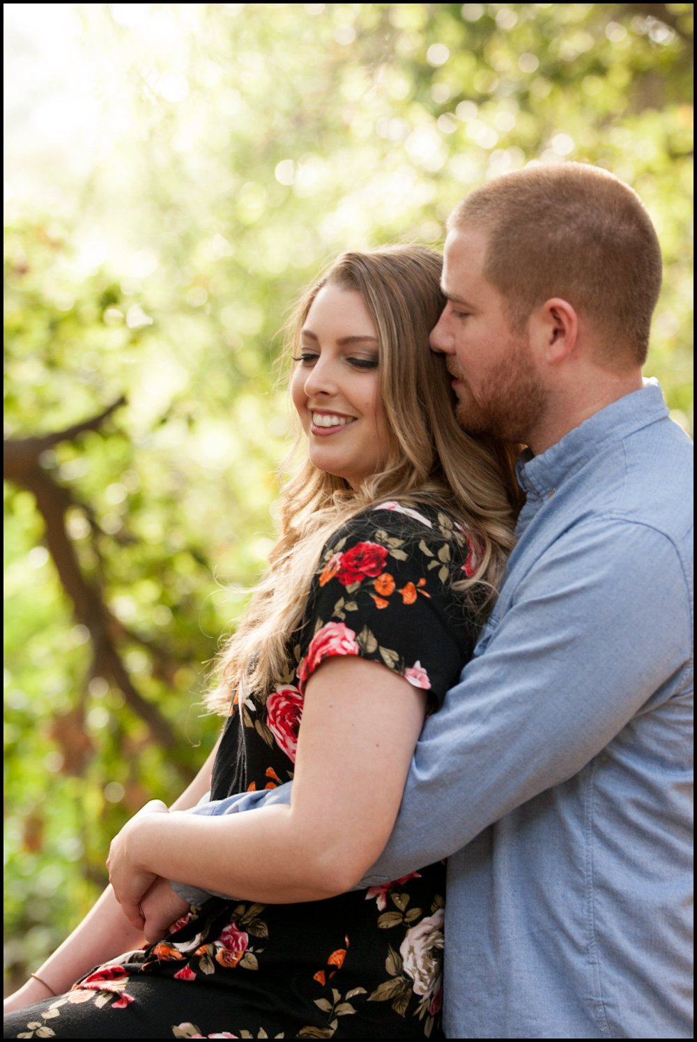 cassia_karin_photography_cj_hillary_simi_valley_california_engagement_shoot_tunnel_trees_love-12.jpg