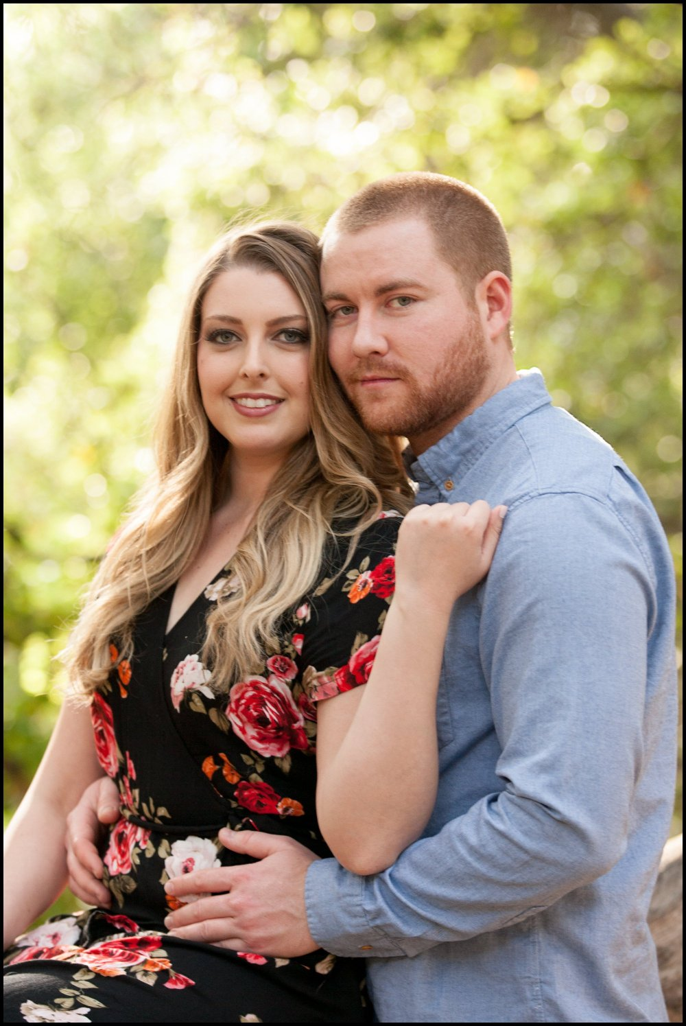 cassia_karin_photography_cj_hillary_simi_valley_california_engagement_shoot_tunnel_trees_love-14.jpg